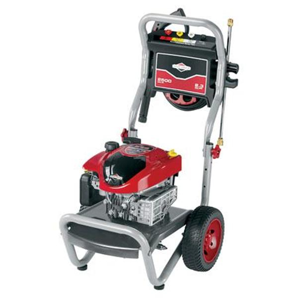pressure washer rental gentle steam carpet cleaning edmonton. Black Bedroom Furniture Sets. Home Design Ideas