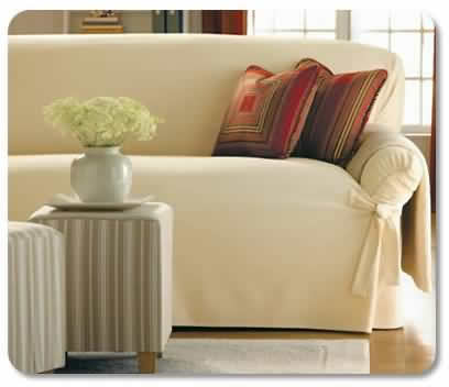 how to clean mildew off fabric furniture